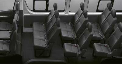 grand new avanza veloz 2015 g 2018 interior toyota hiace tipe standart commuter terbaru tahun ...