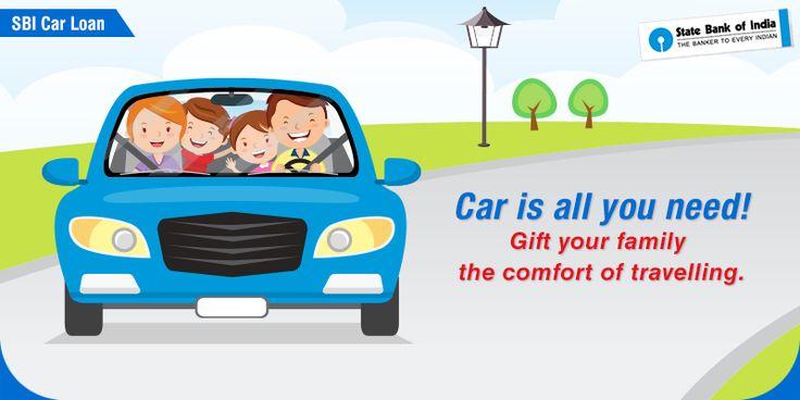 Wishfin Car Loan Sbi An Affordable Option For Your Dream 4 Wheeler
