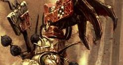 Games Workshop Release Schedule Through January Faeit