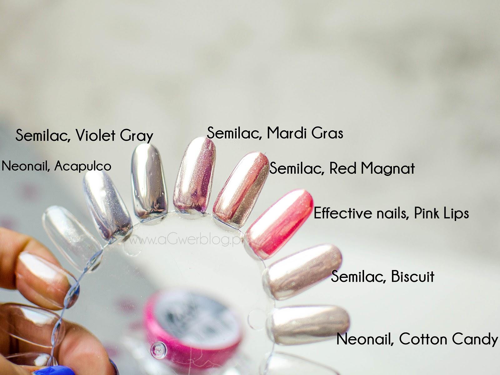 semi-flash-metallic-semilac