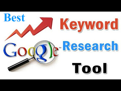 best seo keyword tools