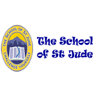 Teaching Opportunities for History & General Studies at The School of St Jude