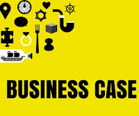 business%2Bcase - Business Case 101