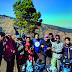 Mendaki ke Lembah Ramma