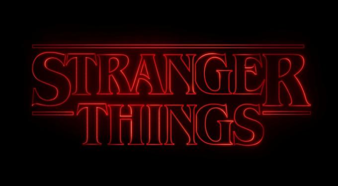 Momento Pipoca: Stranger Things - 1ª temporada
