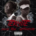 Young Thug feat. LastKingKoy - Termite (Download)