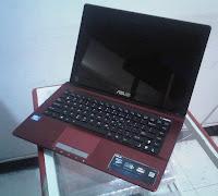 laptop balikpapan, jual laptop di balikpapan, jual beli laptop, jual laptop dan notebook di balikpapan