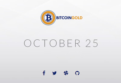 Bitcoin gold fork coming how to double your bitcoin and get free it has been only 9 weeks since the bitcoin cash hard fork and we are again discussing another bitcoin hard fork for those of you who dont know about the ccuart Images