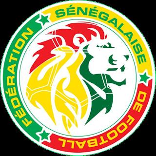 Senegal logo 512x512 px