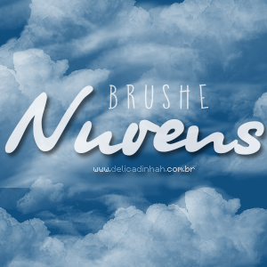 http://www.mediafire.com/download/iw30vrr9zrq0gw4/BRUSHES+NUVENS
