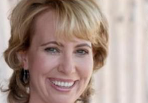 Data: Media Covered Giffords Shooting Double The Scalise Shooting