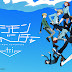 "PRIMER TRAILER DE ""DIGIMON ADVENTURE TRI: BOKURA NO MIRAI"""