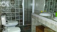 piso en venta calle rio palancia castellon wc