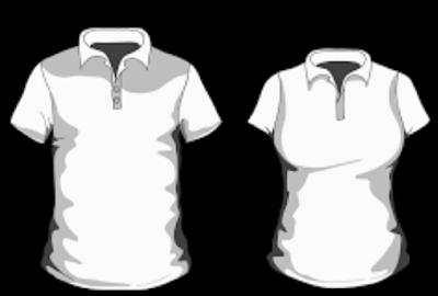 Bisnis Penjualan Kaos Polos Yang Sangat Menjanjikan