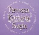 http://www.stonogi.pl/zestaw-napisow-tekturowych-pierwsza-komunia-swieta-wycinanka-p-6516.html
