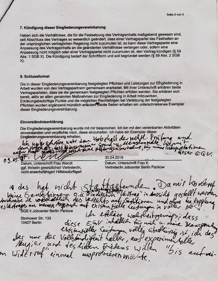 gerichtsverfahren und klageprozesse: Meine