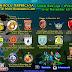 Jadwal Bola Liga 1 #Pekan33 03 November 2017 - 08 November 2017
