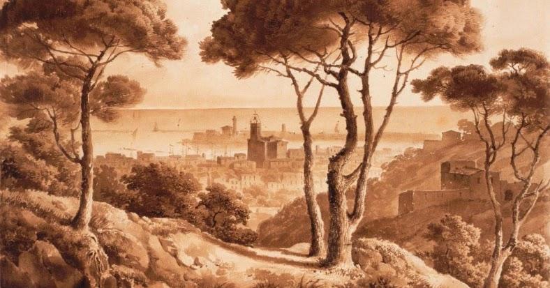 Rendez-vous ancestral : Pétronille Bonnet, une vie au bord de la Méditerranée