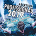 Junior Santorini - Entrada Pra Show 2017 (Profissional).mp3