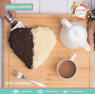 vallens-cake-choco-valecheese