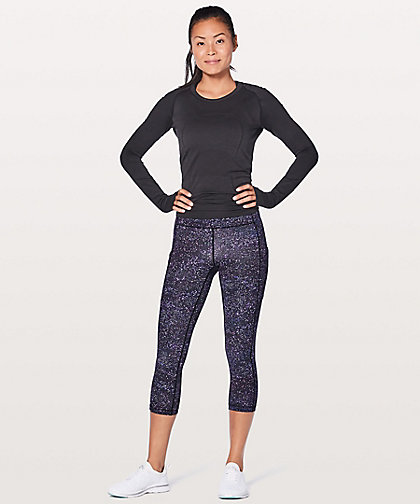 lululemon terrace-land speed-up