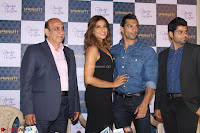 Bipasha Basu with Karan Singh 46.JPG