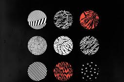 twenty one pilots - Blurryface [FULL ALBUM] - Download Full Album