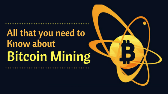 bitcoin mining, vitual currency, bitcoin mining in hindi