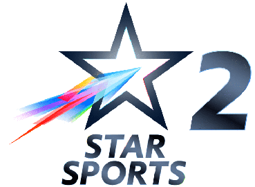 Watch Live Cricket World Cup Matches Online Free