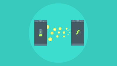 Hemat Baterai Androidmu dengan Tips Berikut Ini!