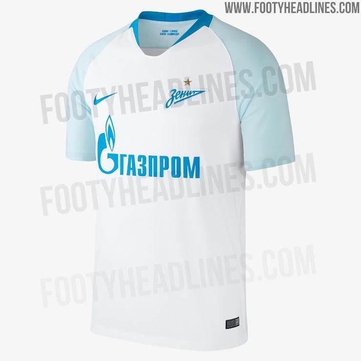 Nuevas camisetas - Página 439 522bb2753d36a
