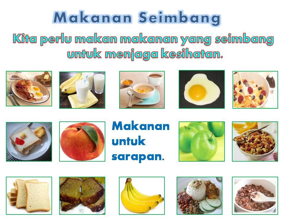 Contoh Buku Skrap Piramid Makanan Contoh Raffa