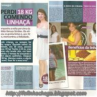 Revista Tua 12/2010