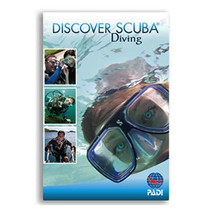 Learn Scuba, We Dive Manila