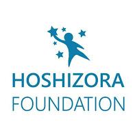 Lowongan Kerja Hoshizora Foundation Yogyakarta Terbaru di Bulan Agustus 2016