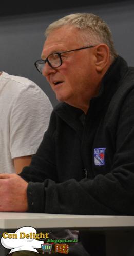 Boris Hait