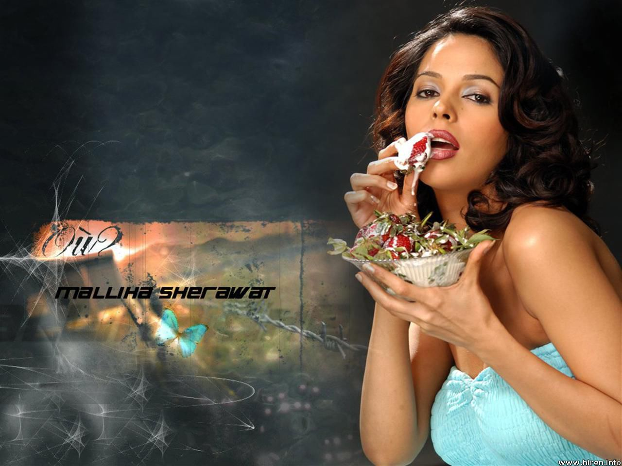 All Celebrity In Mallika Sherawat Hot High Quality Picture-9873