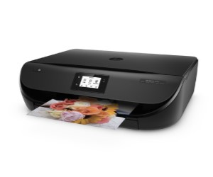 hp-envy-4526-printer-driver-download