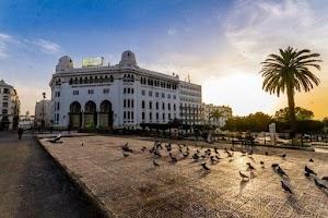 تقرير | العاصمة الجزائر من بين أفضل عشر مدن في العالم من حيث رخاء المعيشة