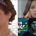 TOP 10: Producciones emitidas por Mega continúan siendo lo más visto | jueves 13 de julio