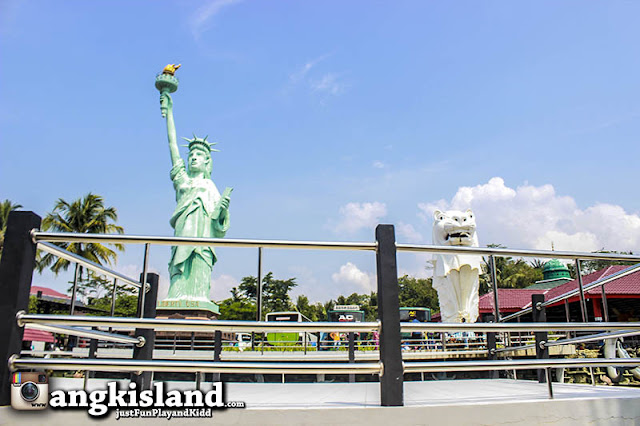 merlion indonesia