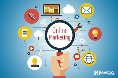 Tự học marketing online hiệu quả như thế nào?