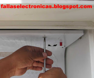 termostato mecanico