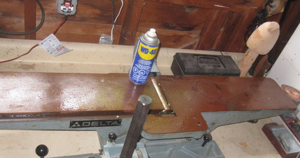 Antique Handsaw 26 Warranted Superior Samson 8 Point Strong Steel Crosscut Patent Temper Patent Ground