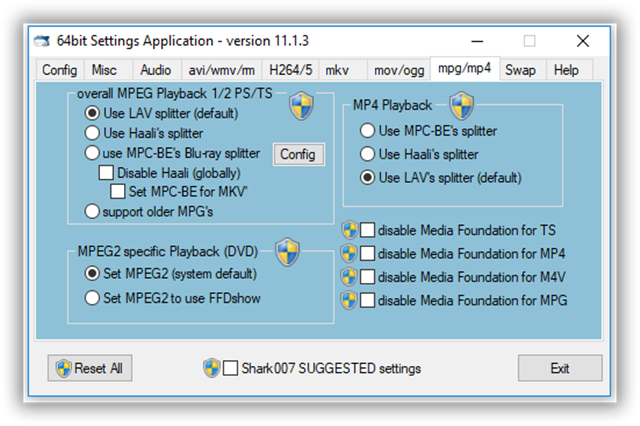 تحميل برنامج Advanced Codecs 11.4.9 Advanced-Codecs.png