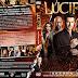 Capa DVD Lucifer Primeira Temporada