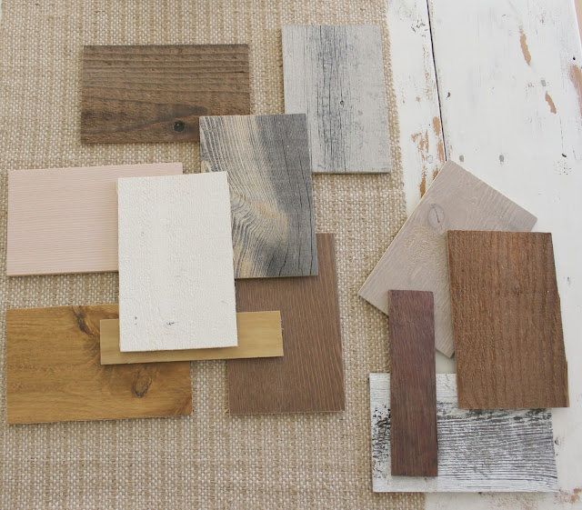 stikwood-reclaimed-wood-plank-walls-hello-lovely-samples