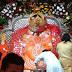 Indore's Famous Khajrana Ganesh Temple