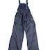 "Водонепроницаемые брюки Dry Fashion ""Nordsee"""