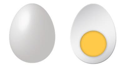 Diet putih telur seminggu turun berapa kilo tumpas lemak di perut cepat